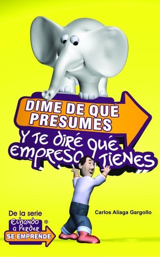 forro_EPSE_DimeQueEmpresa2