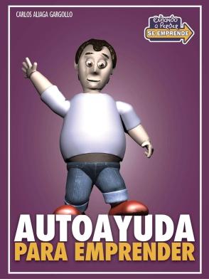 PORTADA AUTOAYUDA ALTA
