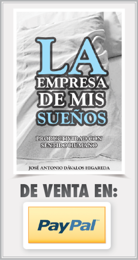EMPRESA SUEÑOS PAYPAL